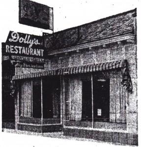 Dolly's