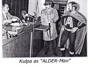 Kulpa, Dick - 2