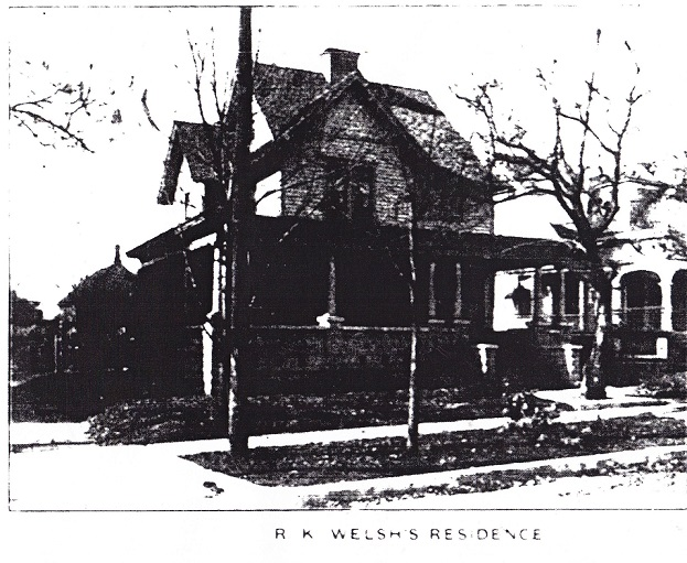 Haskell Ave., 840_0001