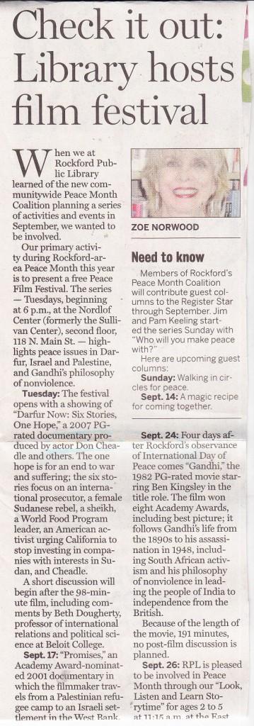 RPL - Film Fest zn
