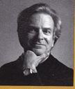 Steven Larsen