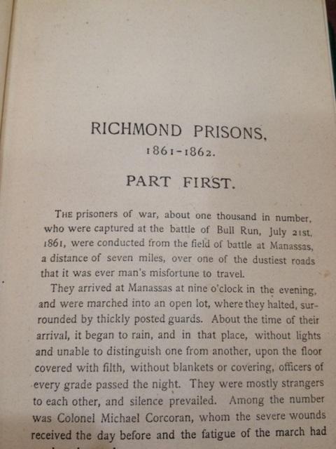 Richmond - 2