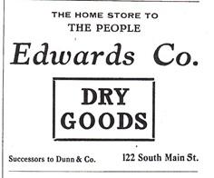 Edwards Co. 2