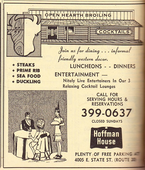 Hoffman House_0001