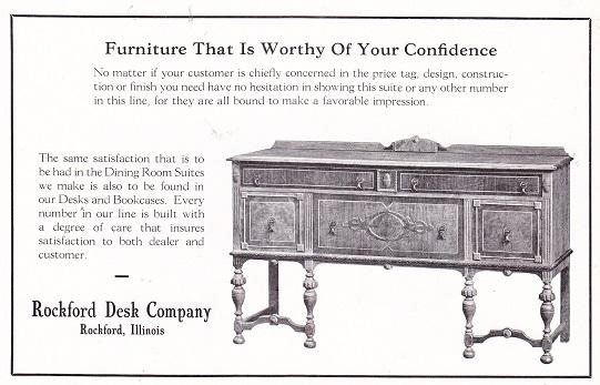 Rockford Desk Co. sm