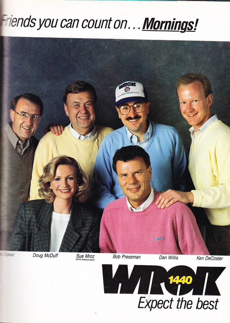 WROK 1990