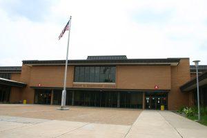 EisenhowerMiddleSchool