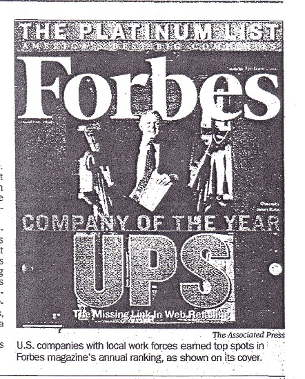 Forbes - 2