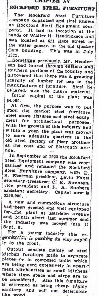 Rockford Steel Furn sm
