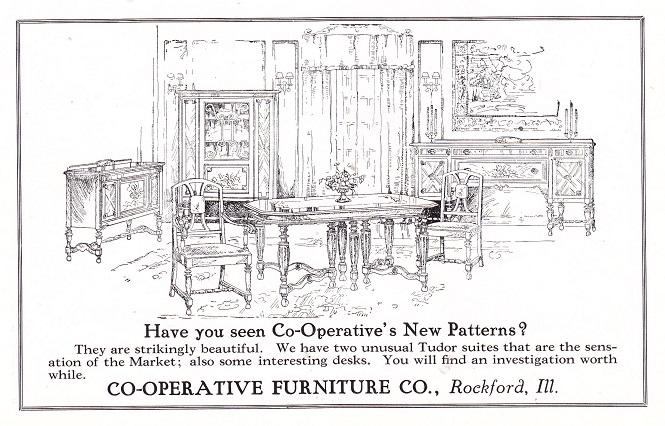 cooperative-furniture-co
