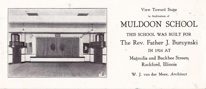 muldoon-school