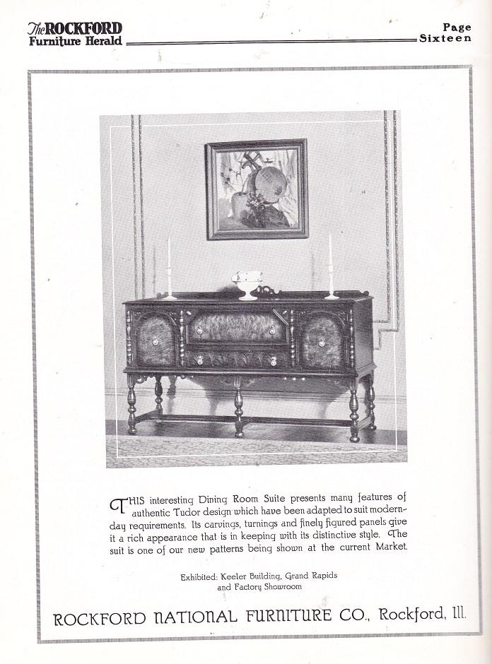 rockford-nat-furniture-co