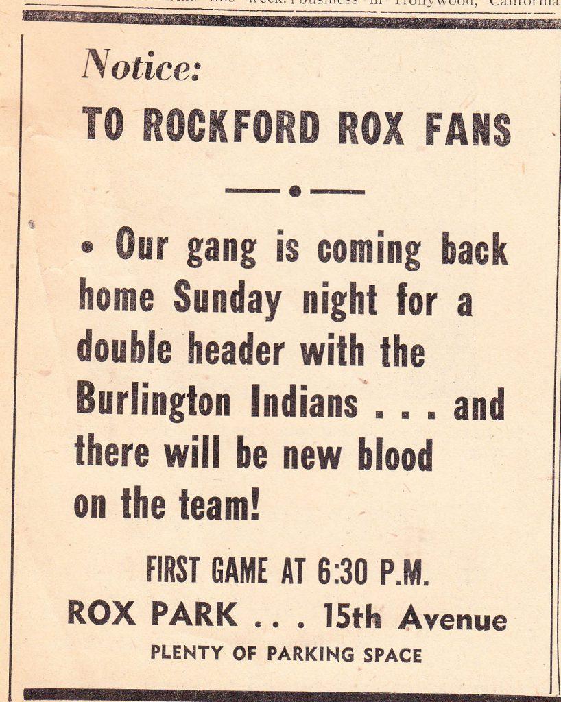 rockford-rox