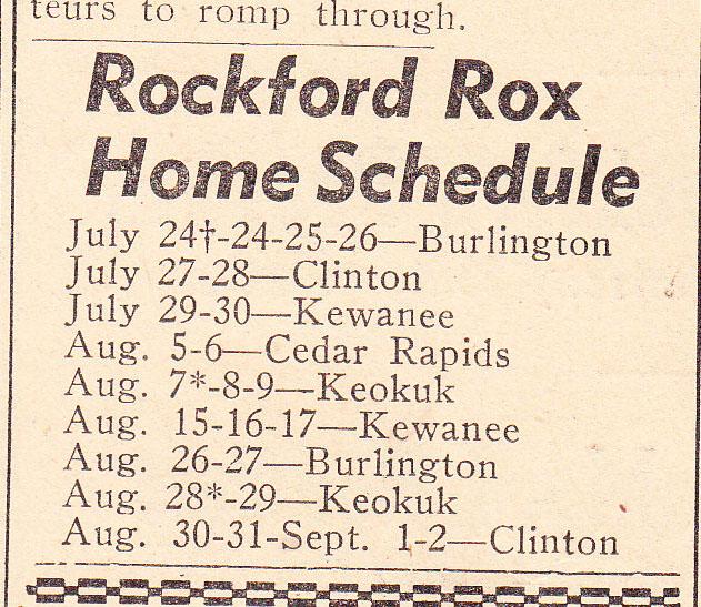 rockford-rox-home