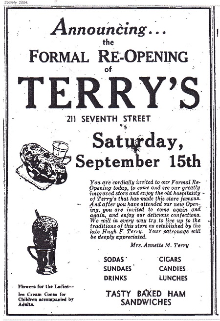 terrys-confectionary