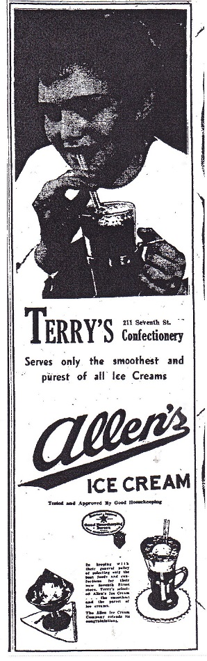 terrys-confectionery-2