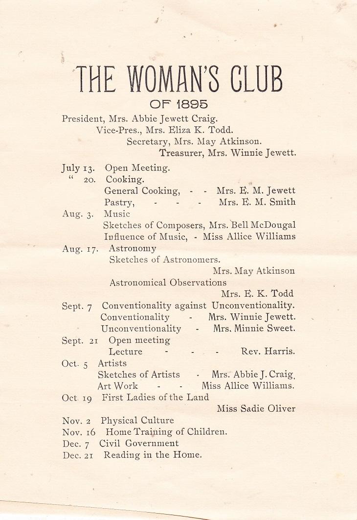womans-club
