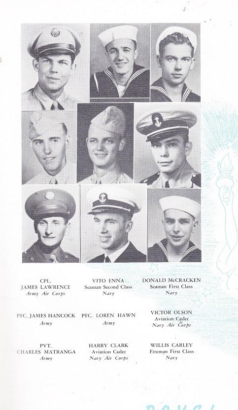 west-1944-2