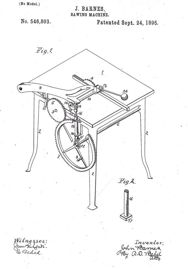 barnes-patent-sawing-mch