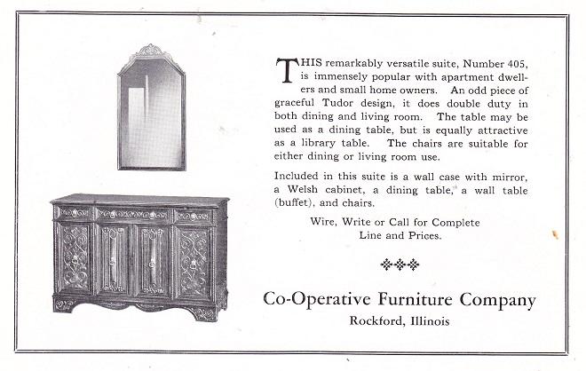 co-operative-furniture