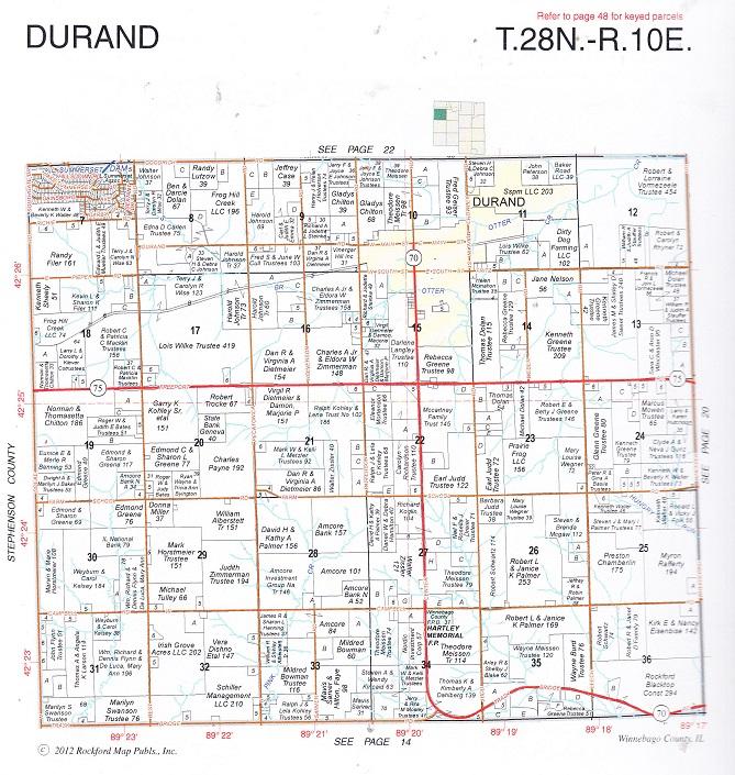 durand-township-2012