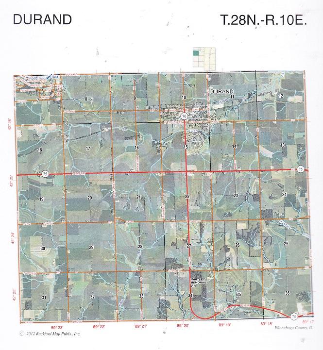 durand-aerial