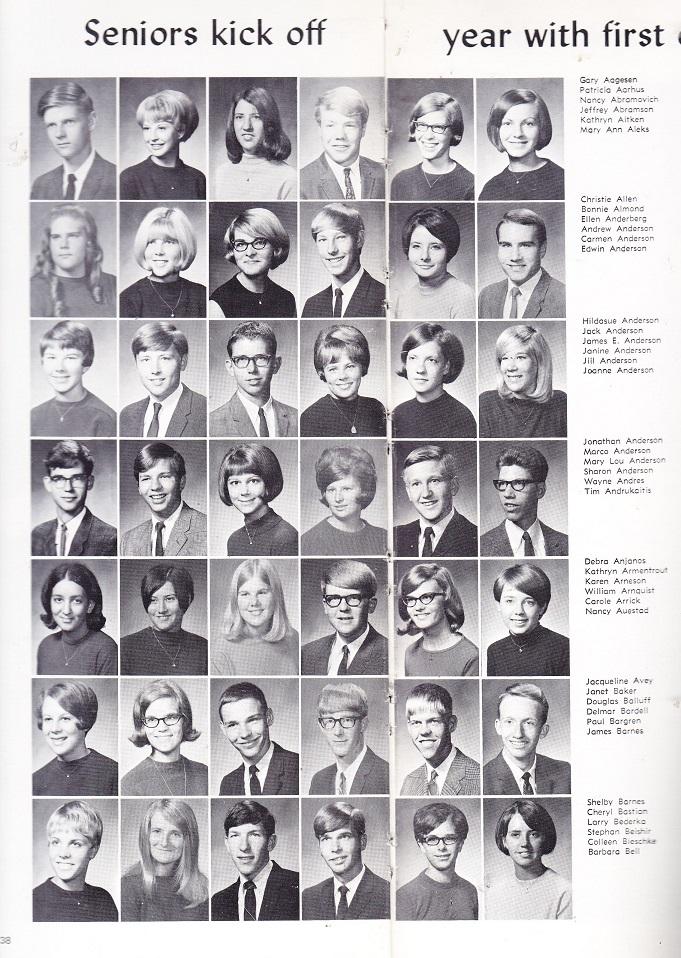 east-1969-seniors
