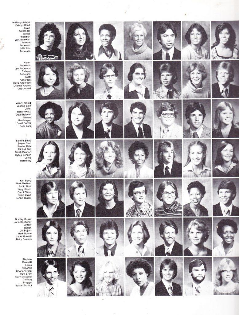 east-1980-seniors