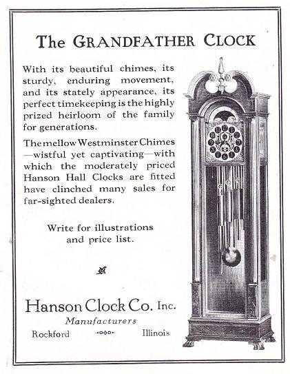 hanson-clock-feb