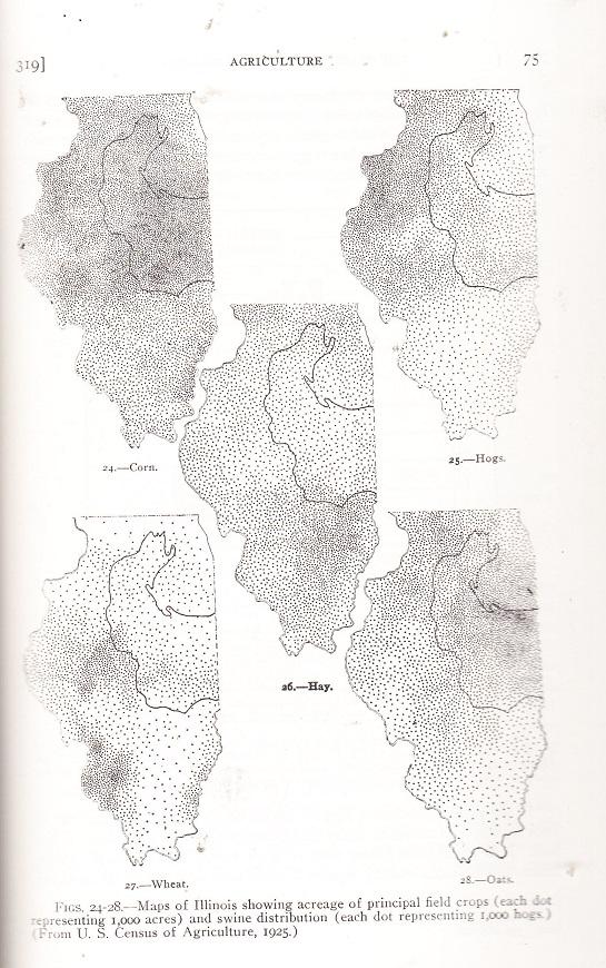 illinois-distribution-sm