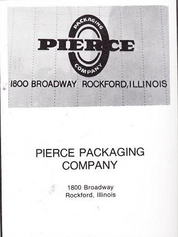 pierce-pkg