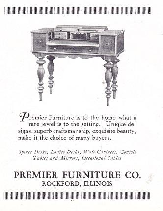 premier-furniture-co