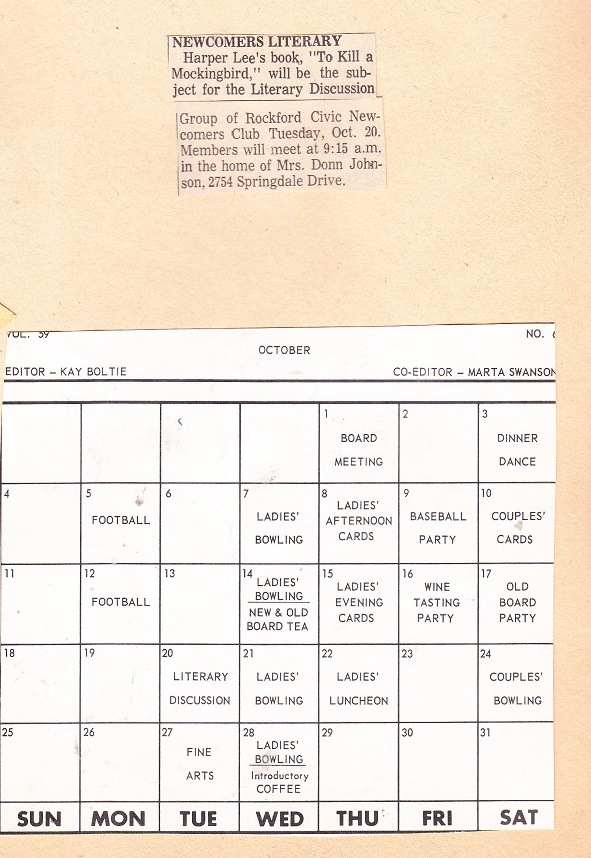 r-civic-new-oct-1970