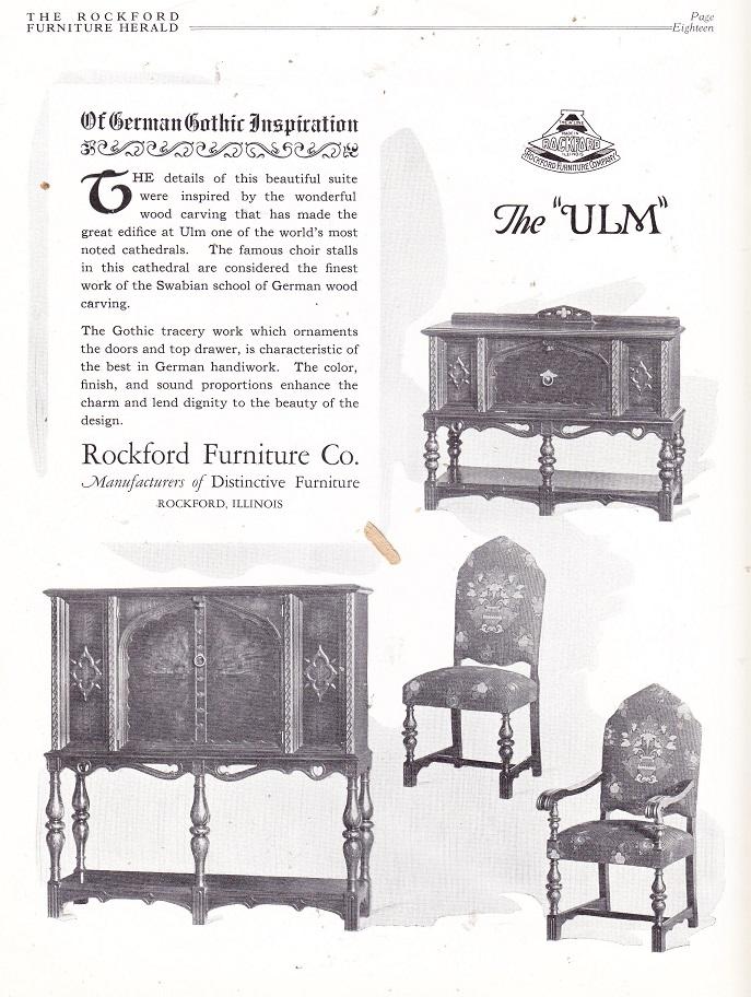 rockford-furniture