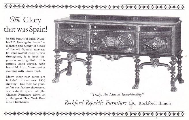 rockford-republic-furniture-co