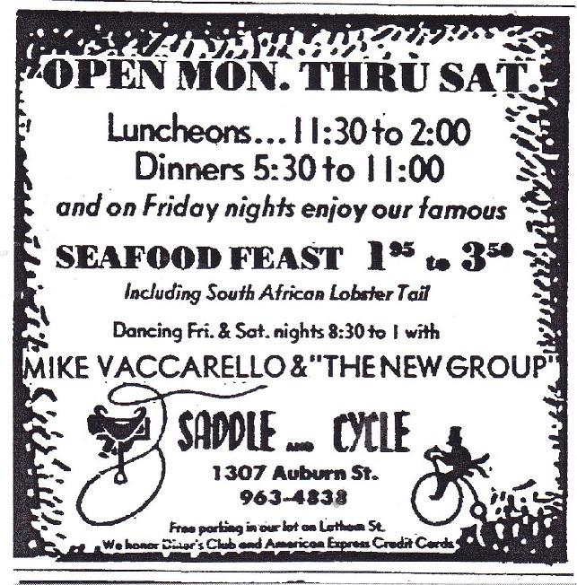 saddle-and-cycle-1971