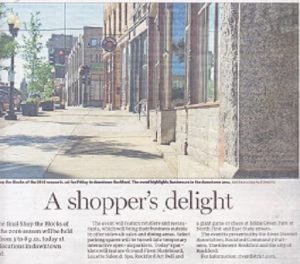 shoppers-delight