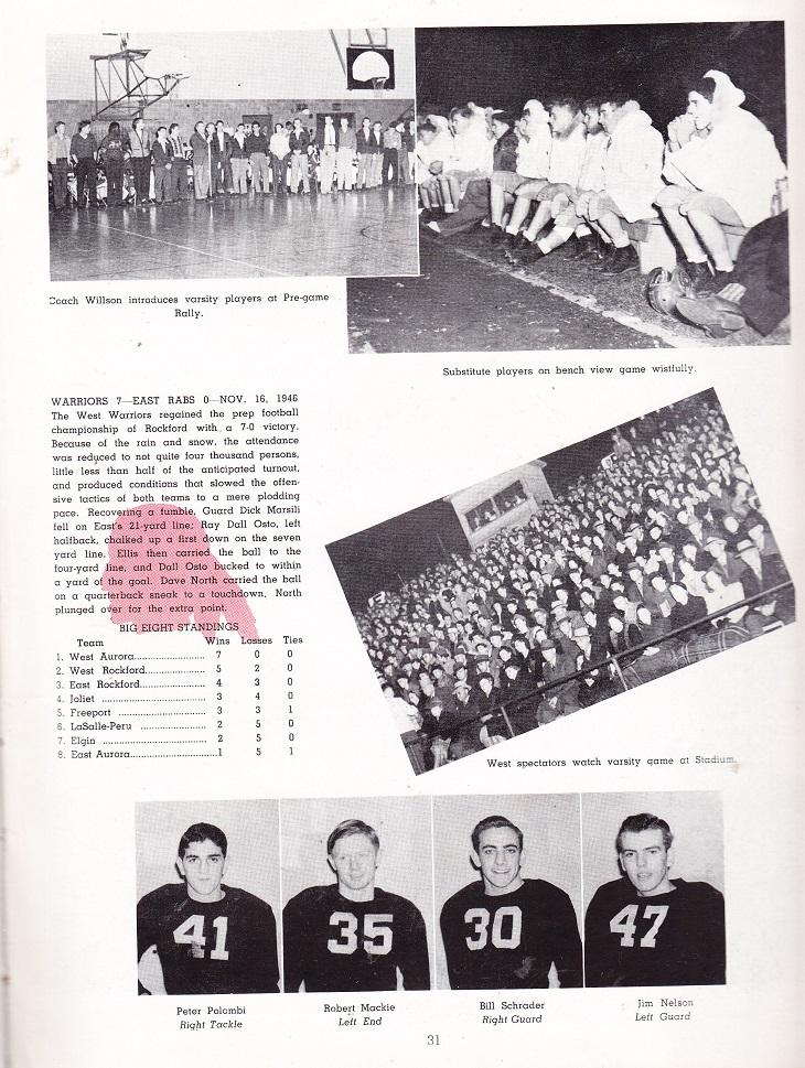 west-football-1947