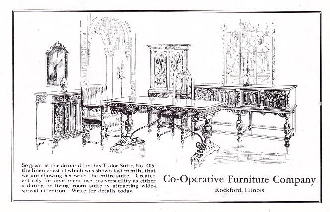 co-operative-furniture-co