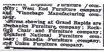 furniture-mart-3