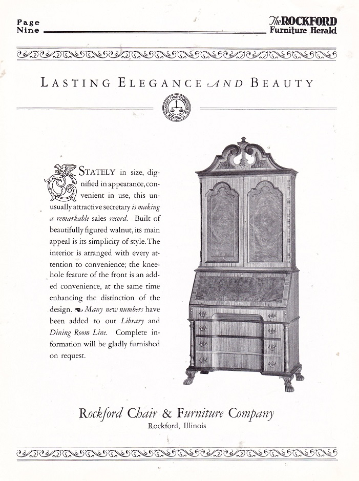 r-chair-and-furniture