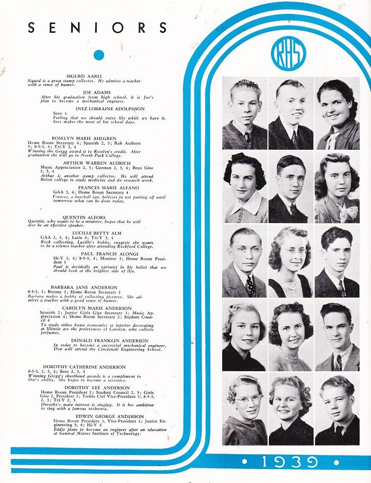 rhs-central-1939