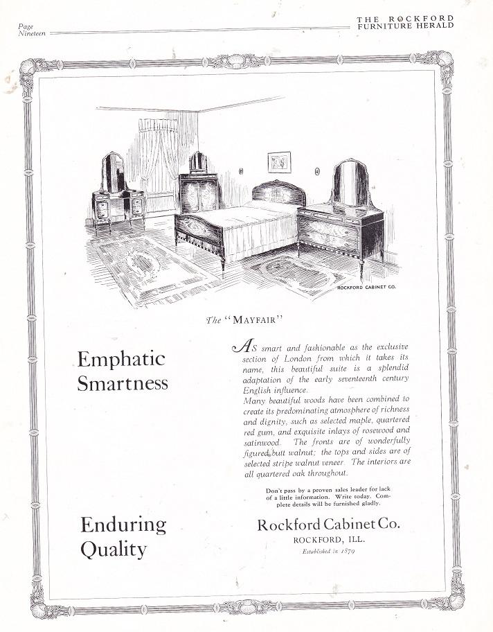 rockford-cabinet-co