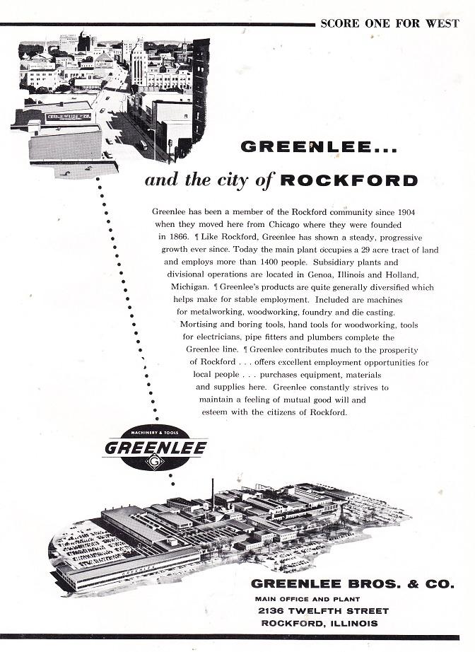 greenlee-bros-1960