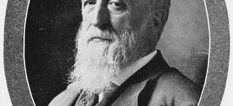 Ralph Emerson Bio – Rockford To-Day 1904